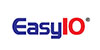Easyio building automation